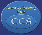 Canterbury Consulting Spain
